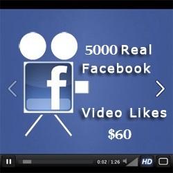 5000 Likes Apk Facebook Download