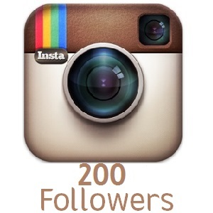 Disadvantages Of Instagram Followers And How You Can Workaround It.